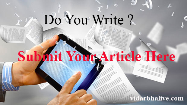 submit-your-article